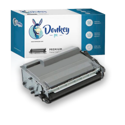 Toner Compatible TN3512 TN-3512 para Brother