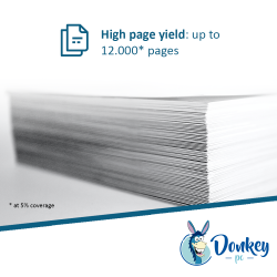 Rendimiento de páginas