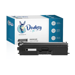 Toner Compatible TN-426BK TN426BK TN-423BK TN423BK para Brother