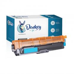 Donkey pc - Toner...